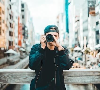 Fototipps-St-dtereise