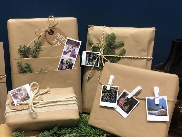 Geschenkverpackung-DIY-Ideen-selbgemacht-basteln-fotos