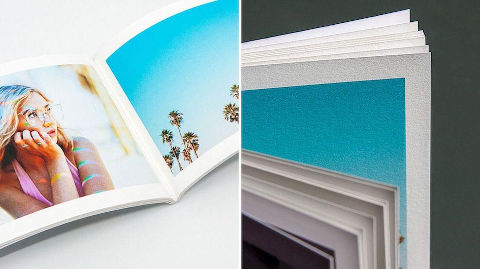 Fotobuch-naturpapier-softcover-premium