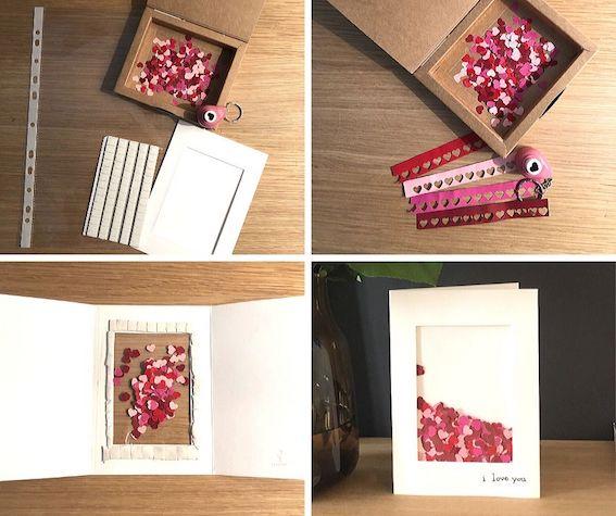 Valentinstag-diy-ideen-basteln-karte-sch-ttelkarte-shaker