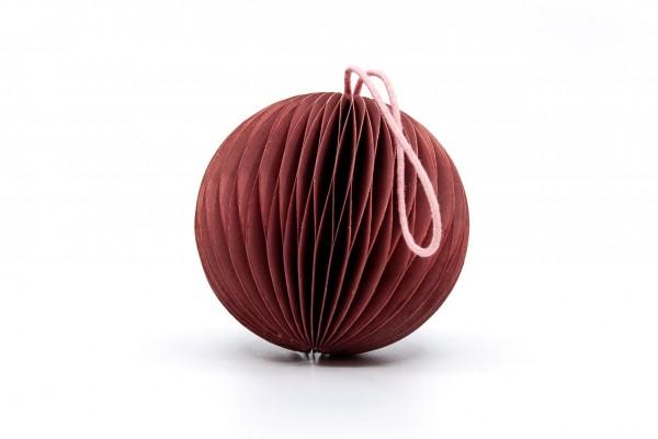 Honeycomb Decoration Ball