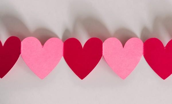 Valentinstag-ideen-diy-basteln-geschenke