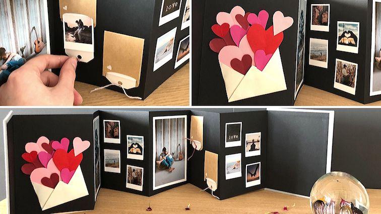 Valentinstag-diy-ideen-basteln-leporello-faltbuch