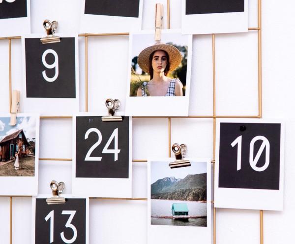 foto-Adventskalender-gastalten-aufh-ngen-ideen
