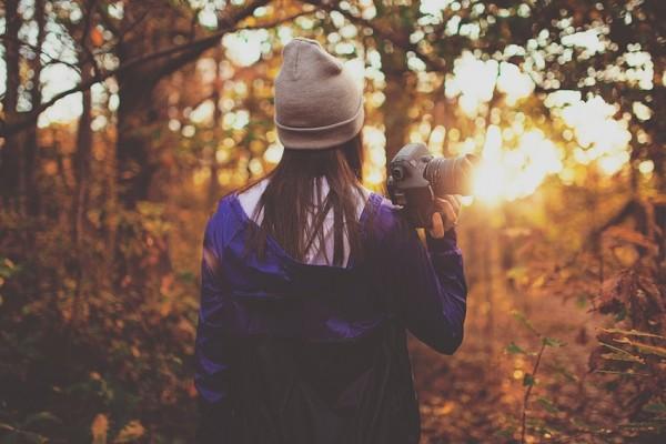 fototipps-herbst-herbstfotos-tipps