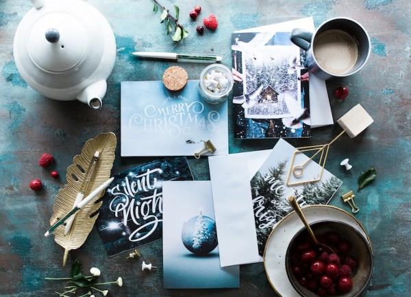 Weihnachtskarten-Tipps-gestalten-Spr-che