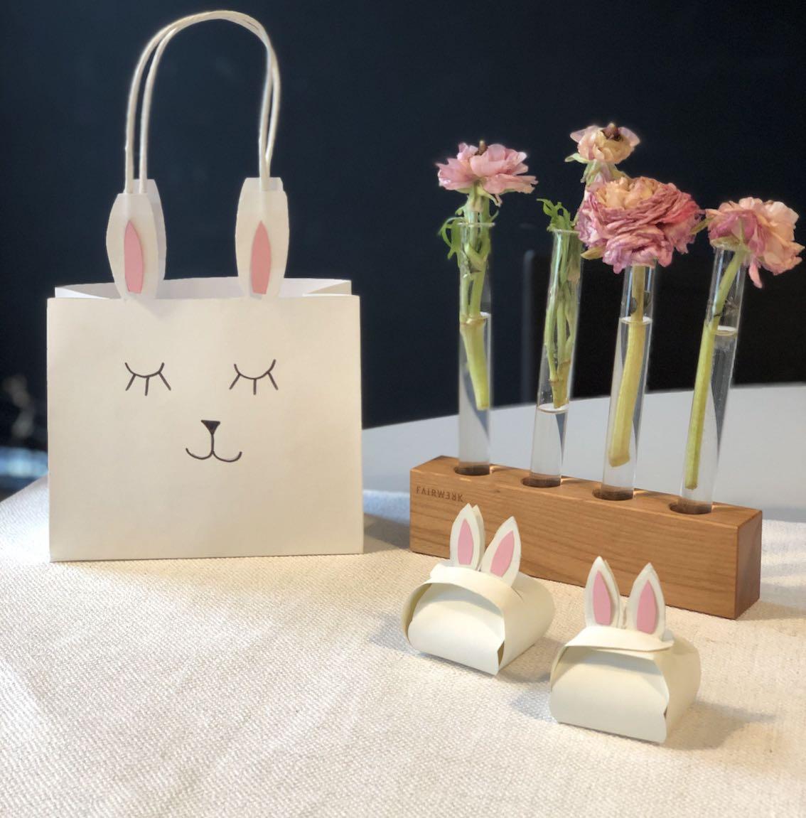 Ostern Ideen.3 Diy Ideen Für Geschenke Zu Ostern Hejpix