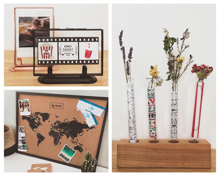 Gutscheine-kreativ-gestalten-verpacken