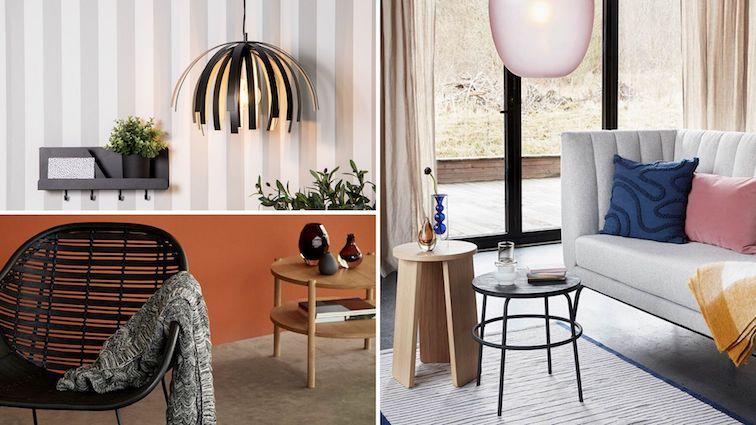 Kreative-Besch-ftigung-zuhause-gem-tlich-gestalten-dekorieren