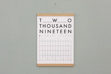Poster-Calendar-Hejpix-Vorschau