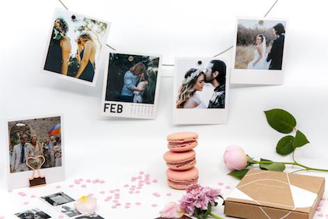 HEJPIX_Valentine_MagneticropeClipsBox_4944_Vorschau