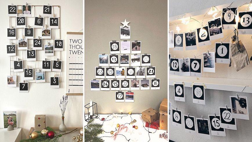Adventskalender-polaroid-foto-gestalten-ideen