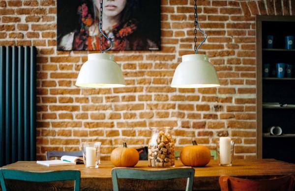 DIY-Deko-Herbst-tipps-ideen