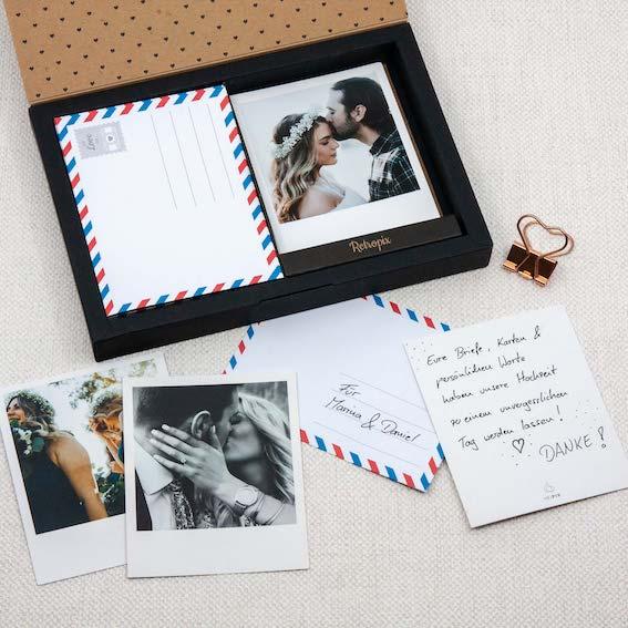 Dankeskarten-Hochzeit-gestalten-Retropix