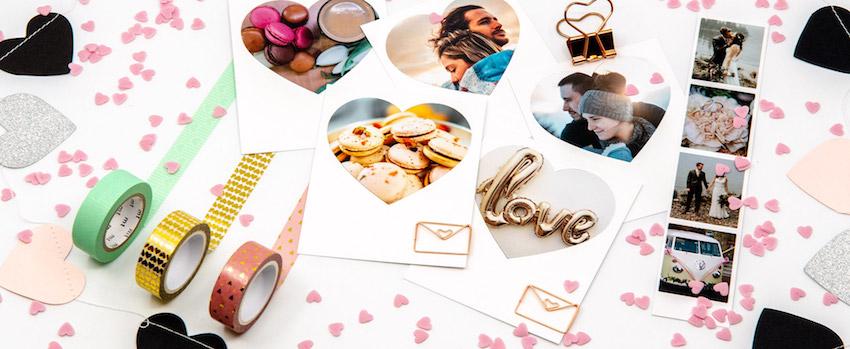 Valentinstag-ideen-geschenke-geschenkideen-fotos-fotostreifen-herz