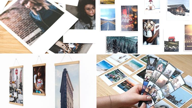 Winter-kreativ-ideen-tipps-fotos-poster