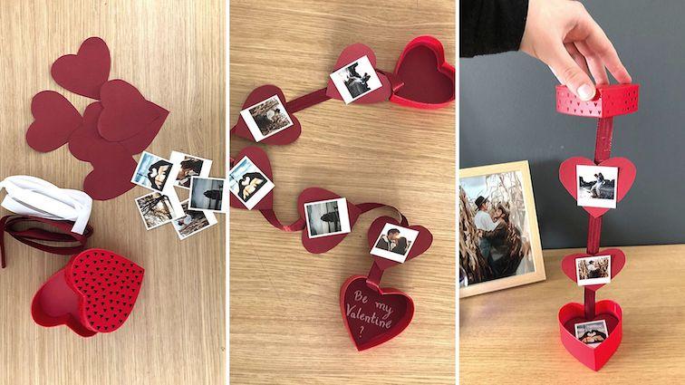 Valentinstag-diy-ideen-basteln-box-geschenkbox-bilder