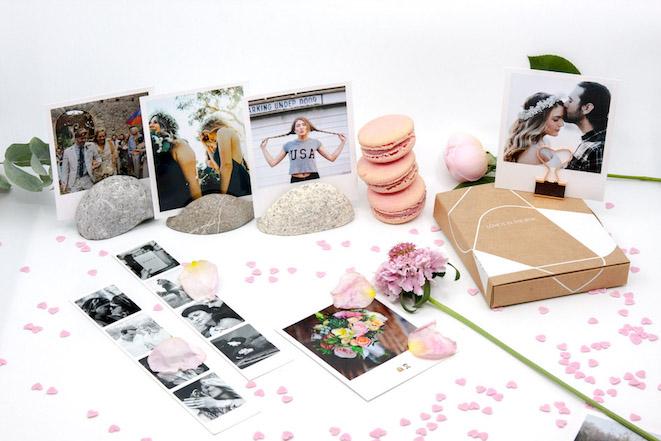 Valentinsgeschenk-Retropix-Box-Clips-Photostrips-HolderTaOXpFAQLQCBo