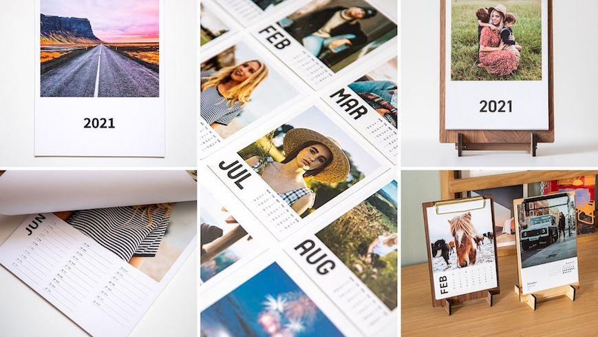 Fotokalender-kalender-gestalten-2021-neues-jahr
