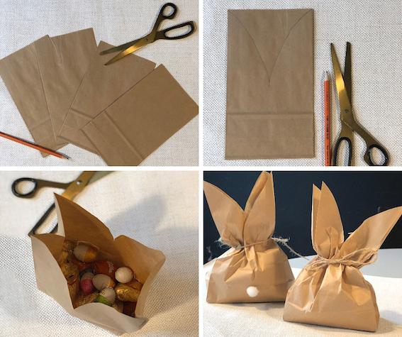 DIY-Ideen-Ostern-Geschenke-geschenkt-te-osterhase