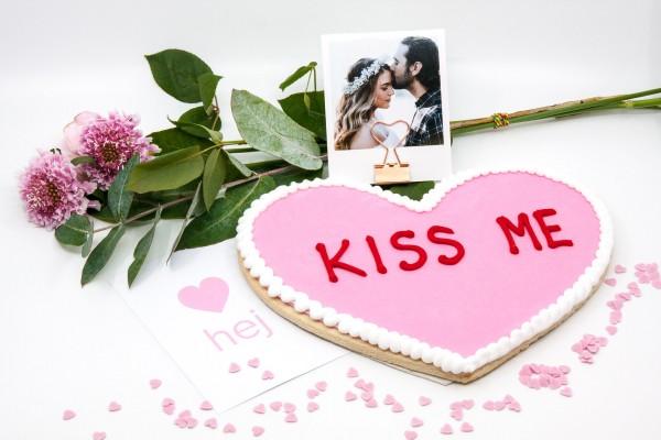 Valentinstag-Geschenkideen-Fotos-Deko-Retropix