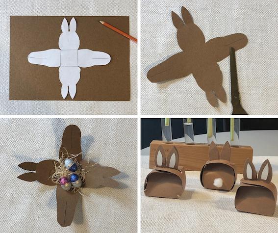 DIY-Ideen-Ostern-Geschenke-Geschenkbox-Osterhase