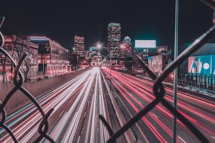 Fototipps-St-dtereise-Nachtaufnahmen