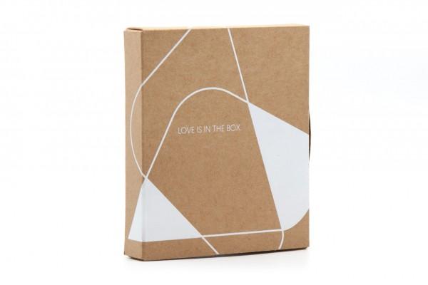 Retropix Box