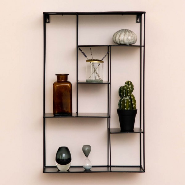 Wall Shelf - Wandregal