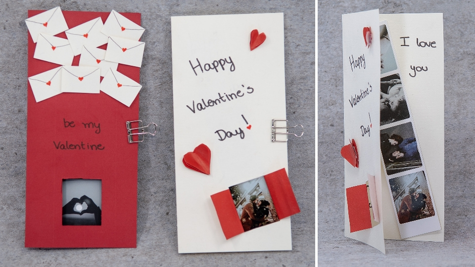 Valentinstag-DIY-Geschenke-Ideen-Geschenkkarte
