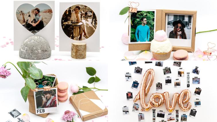 Valentinstag-geschenke-ideen-geschenkideen-fotos-aufsteller-box-blume-ballon