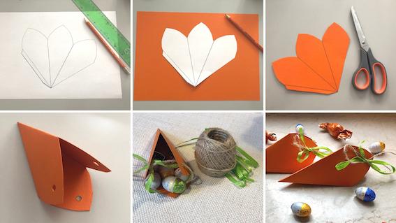 DIY-Ostern-Ideen-Geschenke-Karotte-Geschenkbox