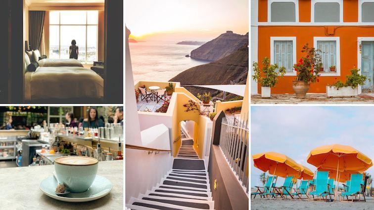 Fototipps-Sommer-Urlaub-Reise-Urlaubsort-Strand-Hotel