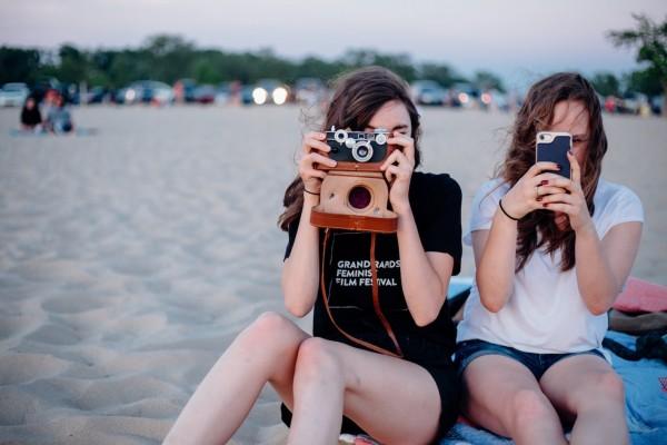 Fototipps-Sommer-Urlaub-Reisen