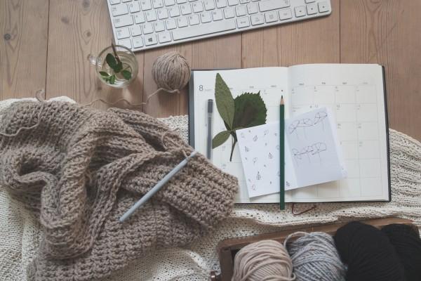 Winter-kreativ-ideen-tipps