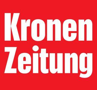 Krone logo jpg