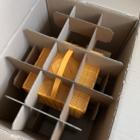 EXKLUSIV für Hektar Nektar Verkäufer: 10 x Überkartons für Multiboxen