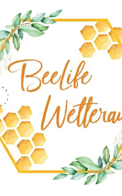 Wetterauer Bienenkönigin - Wirtschaftskönigin Carnica F1