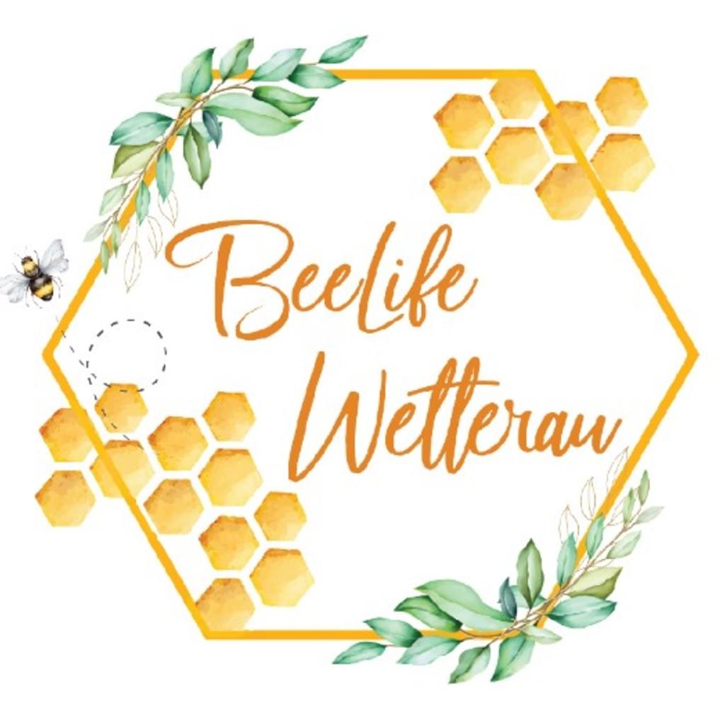 Ableger/Bienenvolk mit Wetterauer Bienenkönigin F1 auf Zander-Rähmchen