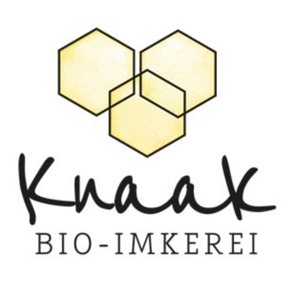 2021er Bio-Reinzuchtkönigin