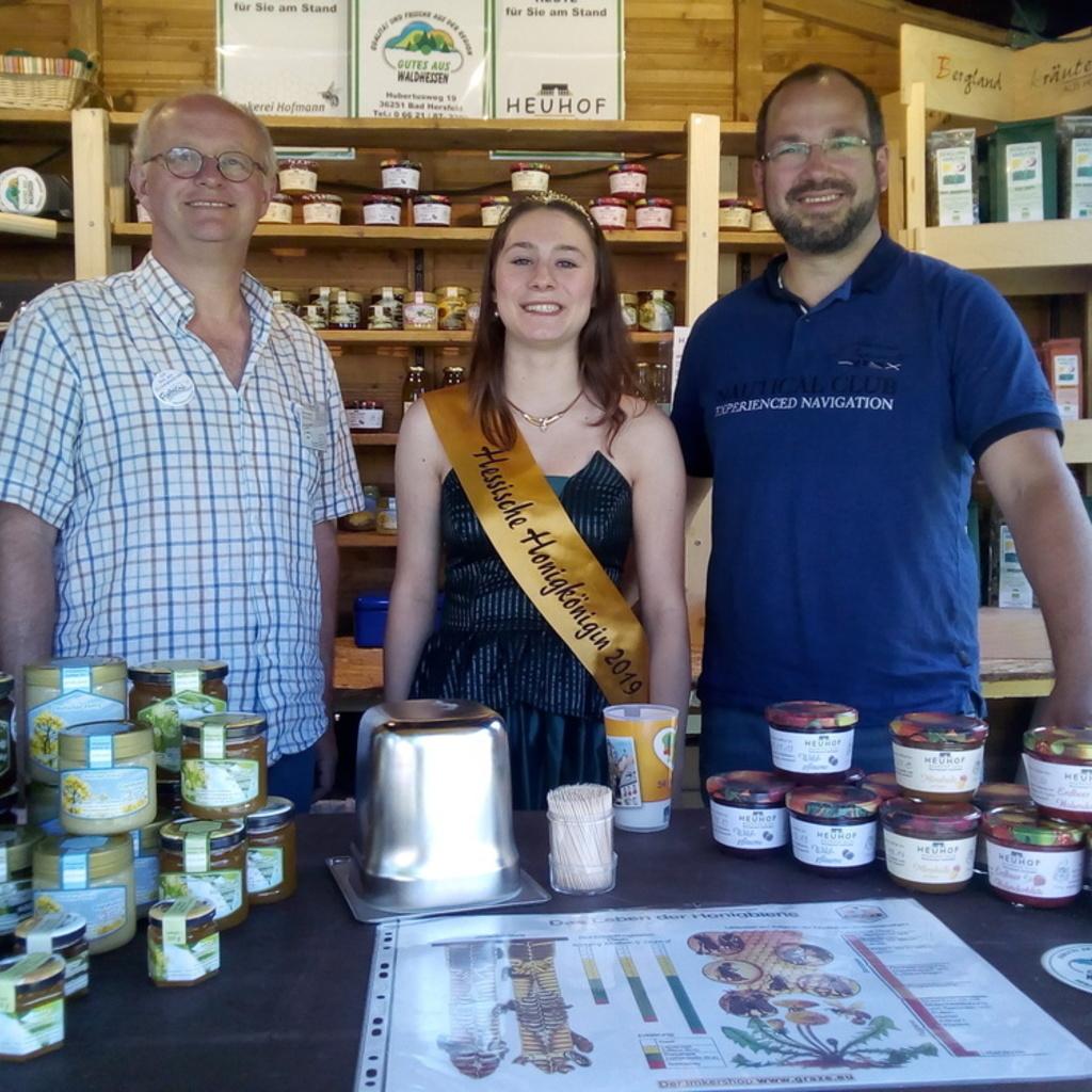 12 Waben Bienenvolk DNM (Deutsch Normal Maß) Carnica (mit Königin)