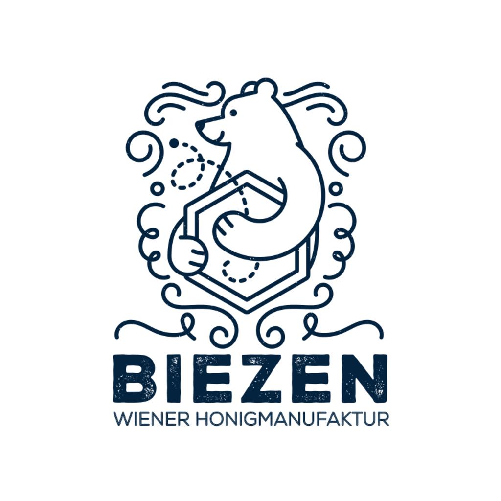 Bio Auswinterungsvolk Zander (Jumbo/Flach) April 2020