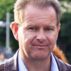 Georg windhofer