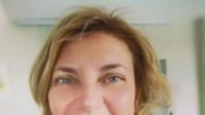 Evelyne prochaska