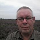 Andreas Hempe