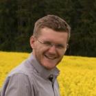 Simon Niebler