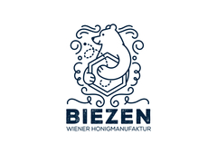 Biezen logo final