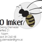 Georg Dierneder