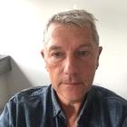 Prof. Dr. Ulrich Fischer-Hirchert