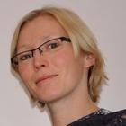 Karin Panzenböck